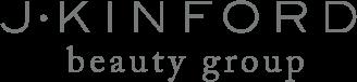 J.Kinford Logo